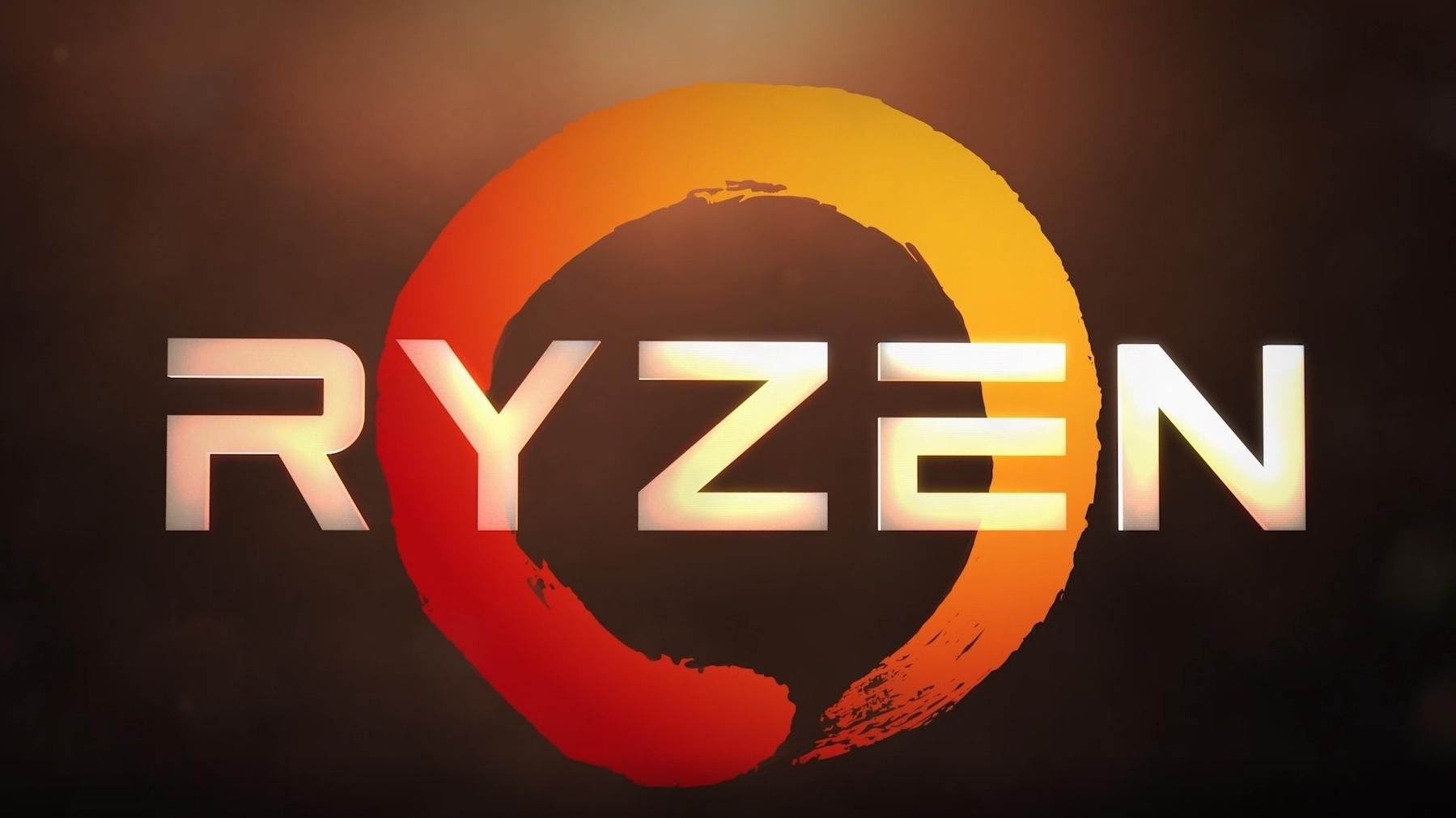 Krieg der Kerne: AMD Ryzen mit 8 CPU-Kernen jetzt vorbestellen