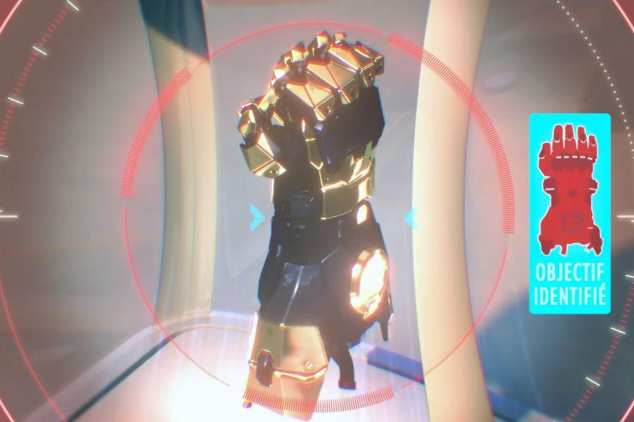 Overwatch: Doomfist wurde gestohlen! – Numbani auf dem PTR geändert