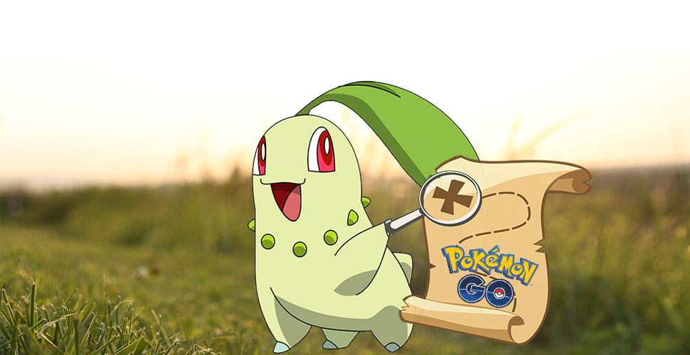 Pokémon GO: IV- und Moveset-Änderungen – Maßnahme gegen Spoofer