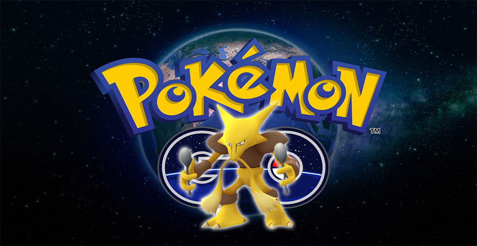 Pokémon GO: PokéDex 2.0 – Diese Verbesserungen könnten Trainern helfen