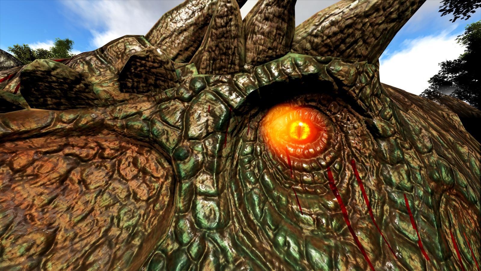 ARK: PS4-Spieler fordern Stabilität & weniger Lags – keine neuen Features