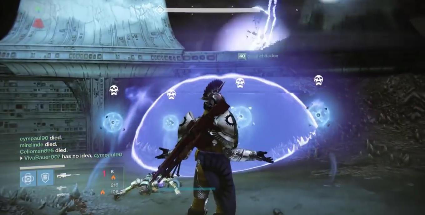 Destiny: Dumb Ways to Die – Diese Tode sind wirklich unnötig!