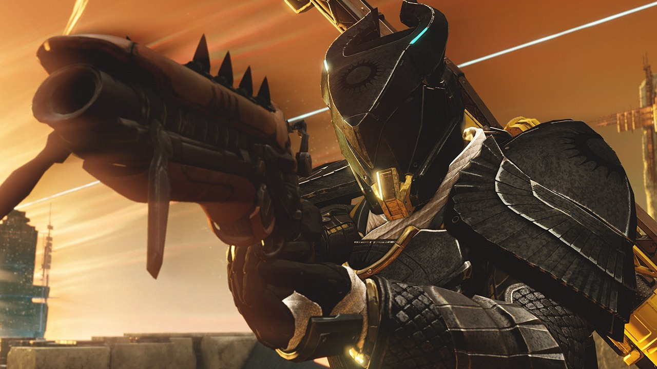 Destiny: Wie sinnvoll ist der Nerf an Skorris Andenken, dem besten Artefakt?