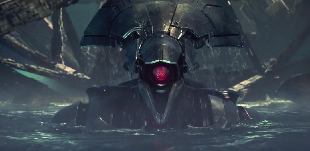 Destiny: Vex Void – Gibt das Video einen Blick auf den nie erschienen 3. DLC?