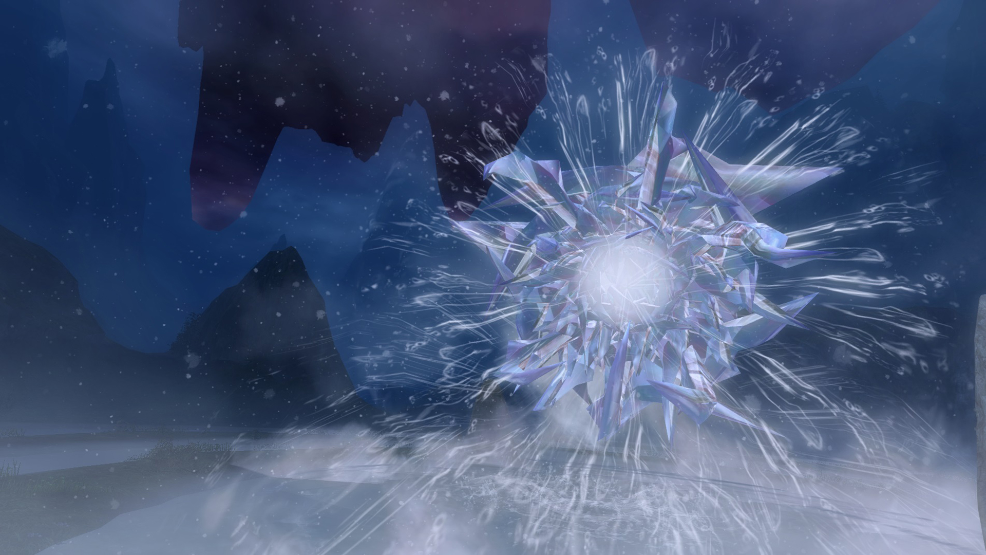 Guild Wars 2: Blizzard ruiniert Start von Episode 4