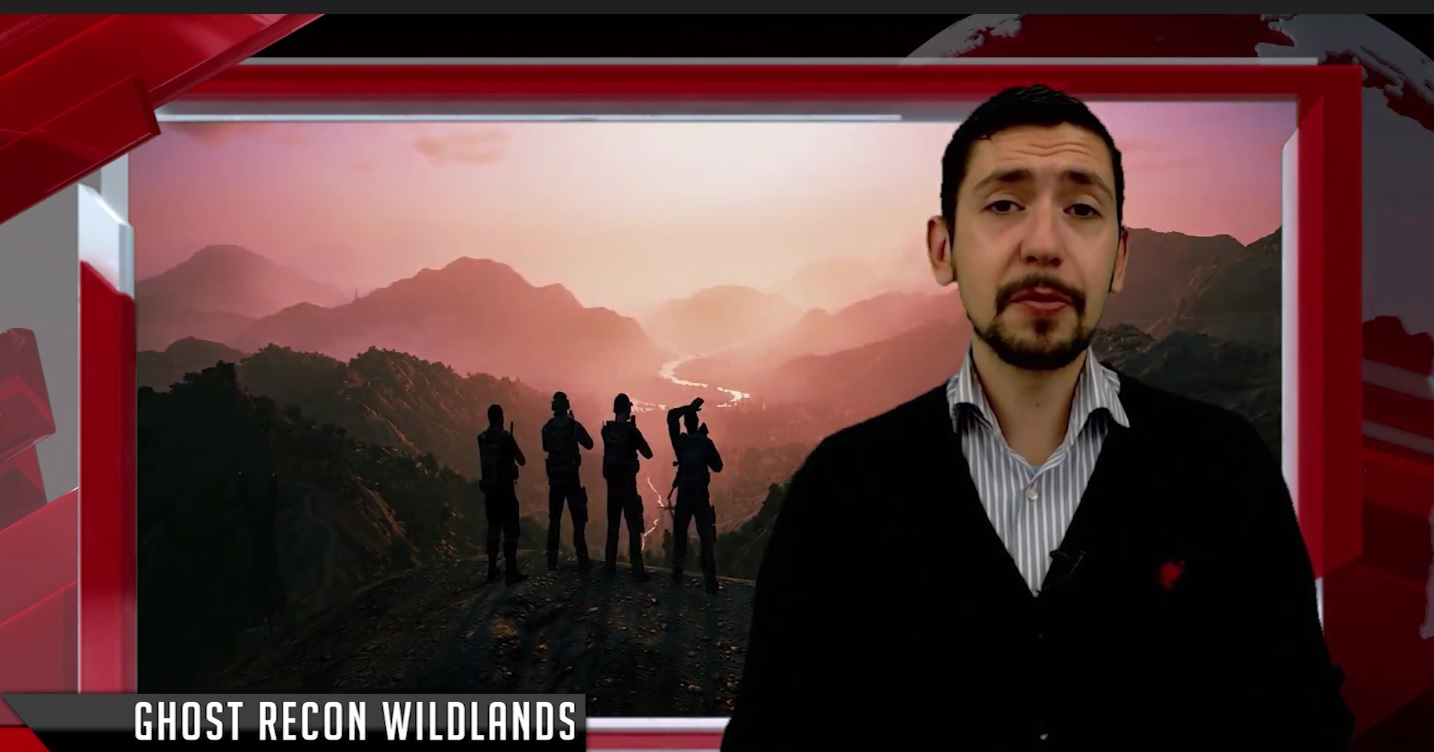 mein-mmo-video-news