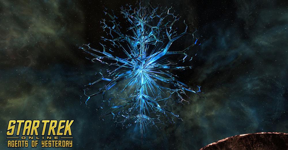 Star Trek Online: 6 neue PvE-Szenarien für Xbox One und PS4