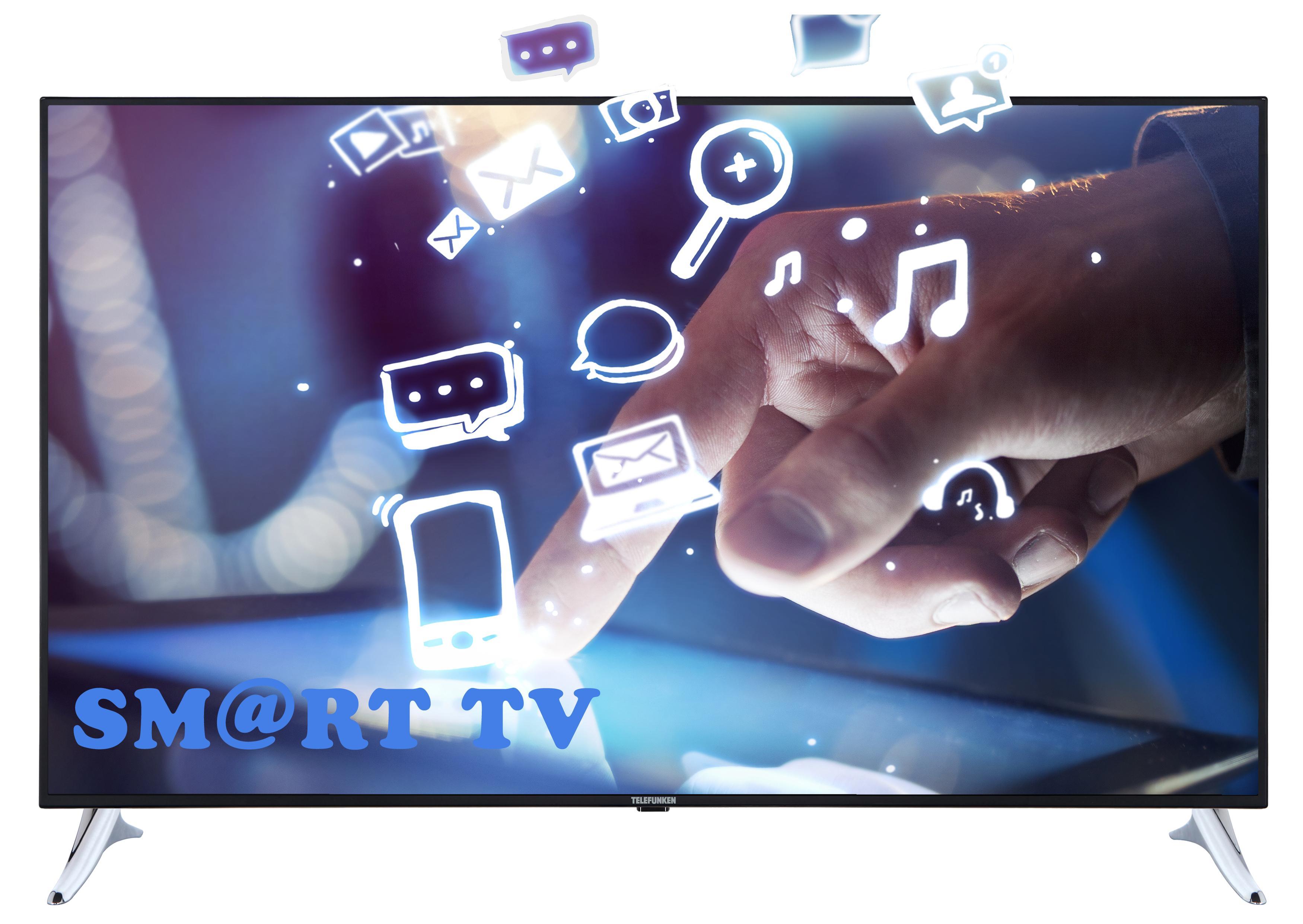 Amazon-Angebote am 20.3.: 65 Zoll UHD-Fernseher, Gaming-PC ideacentre mit GTX 1080