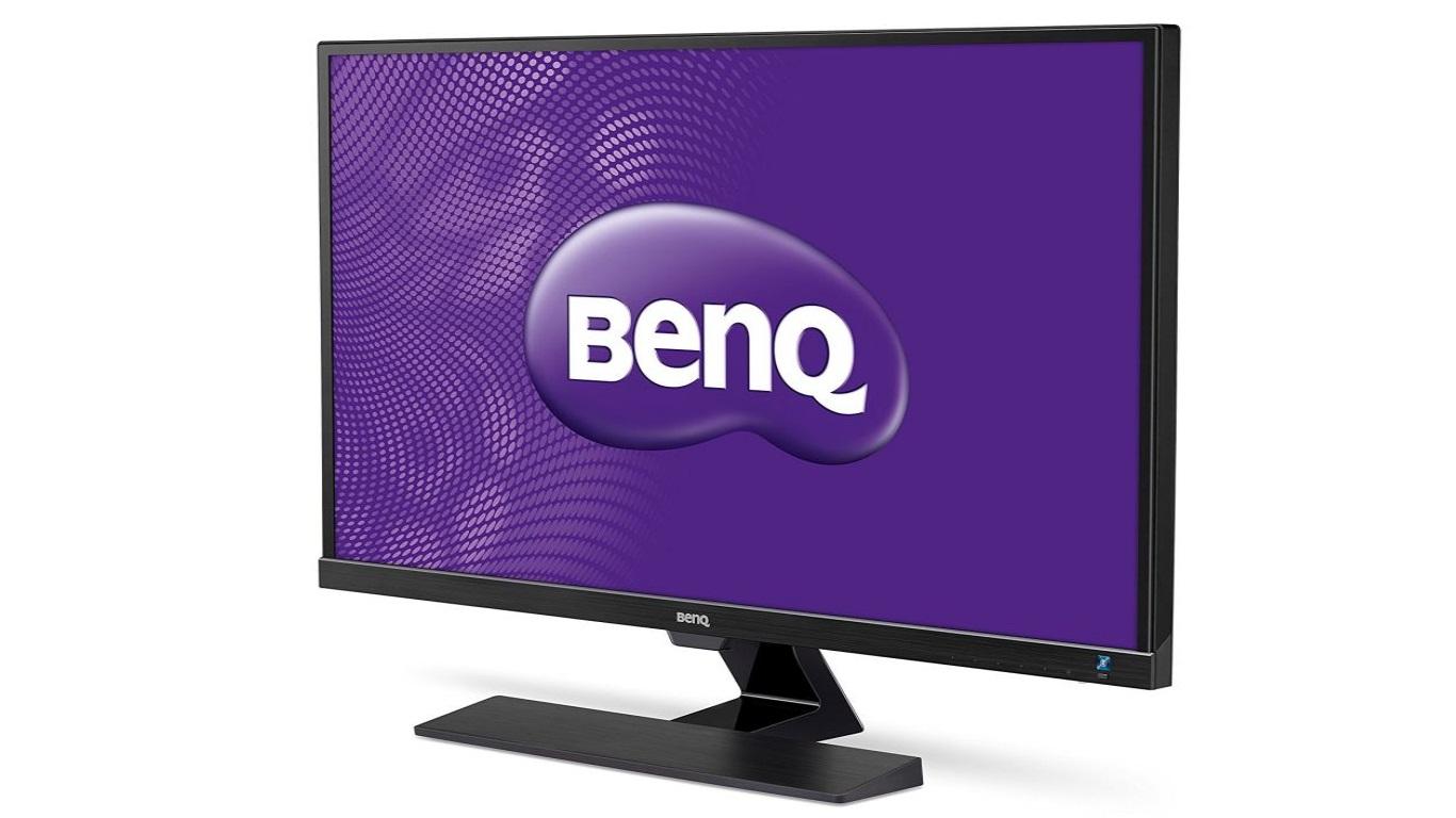 Amazon-Angebote am 22.3.: BenQ 32 Zoll Monitor mit 1440p, Sony Xperia Z5