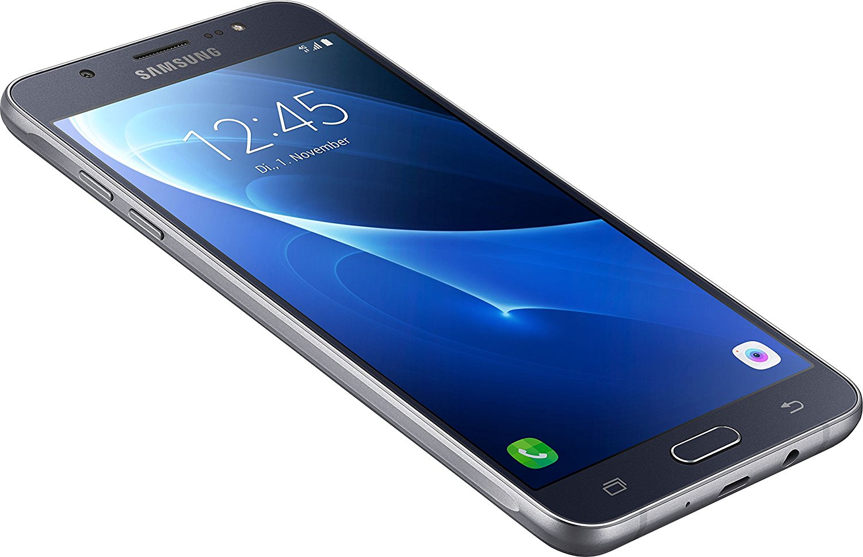 Amazon-Angebote am 29.3.: Samsung Galaxy J7, 65 Zoll UHD Fernseher
