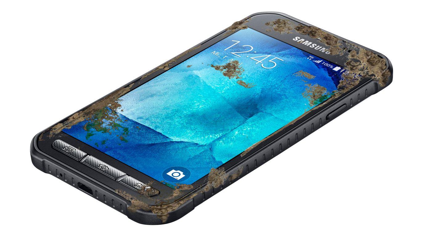 Amazon Angebote 30.3.: Smartphone Galaxy XCover 3 ist Zombie-sicher