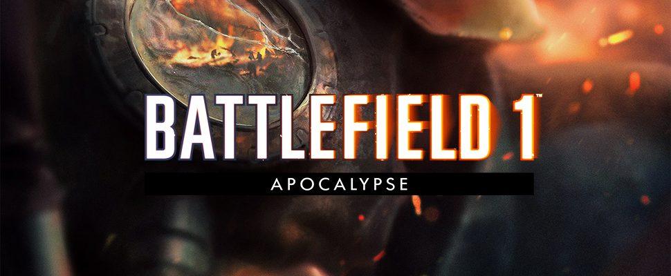 Battlefield 1 bringt irrwitzige Dog Tags, die fast unlösbar sind