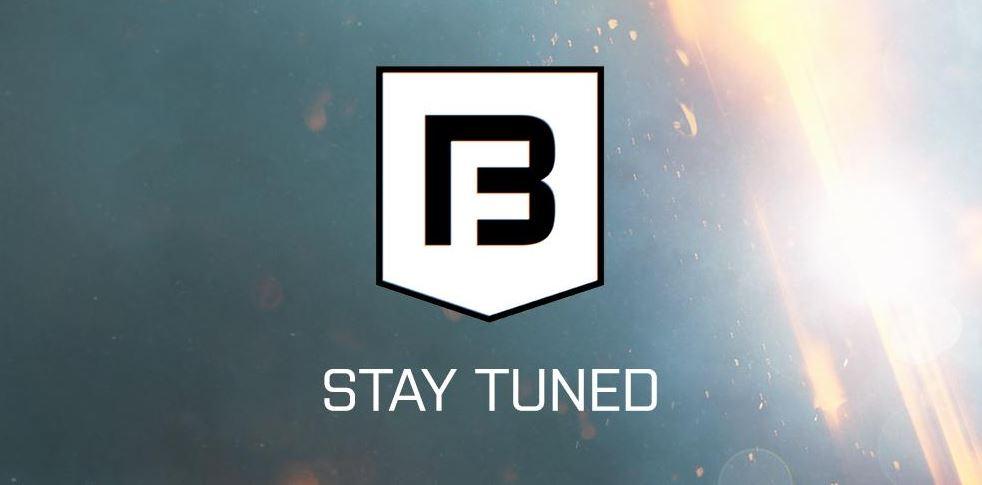 Battlefield 1: Battlefest-Event startet schon in wenigen Tagen