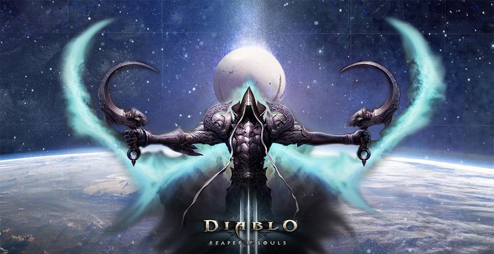 Wird Diablo 4 ein MMO oder ein Spiel wie Destiny 2?