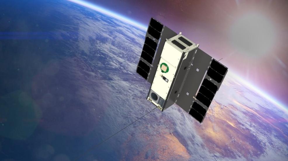Destiny: NASA verwendet Orbit-Screenshot aus dem Shooter für Tweet