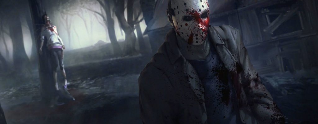 Friday the 13th: Zum Millionen-Hit gestolpert – Test? Egal, Twitch wichtiger