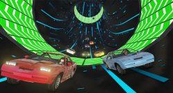 GTA 5 Online Cunning Stunts Special Titel