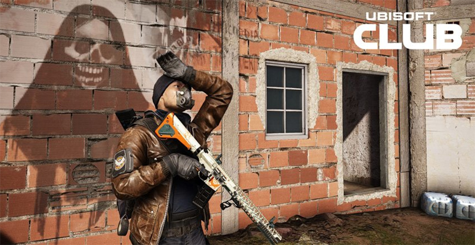 "Ghost Recon Wildlands: Als Agent in Bolivien – ""The Division""-Pack verfügbar"