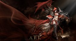 Lost-Ark-Dame