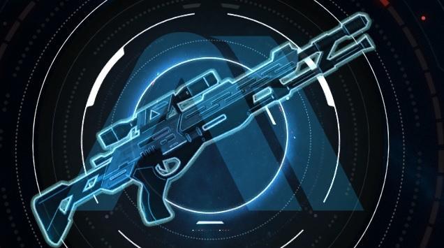 Mass Effect: Andromeda – Beste Waffen, Unsere 5 Lieblingswaffen