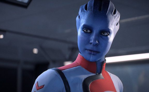Mass-Effect-Andromeda-lexi