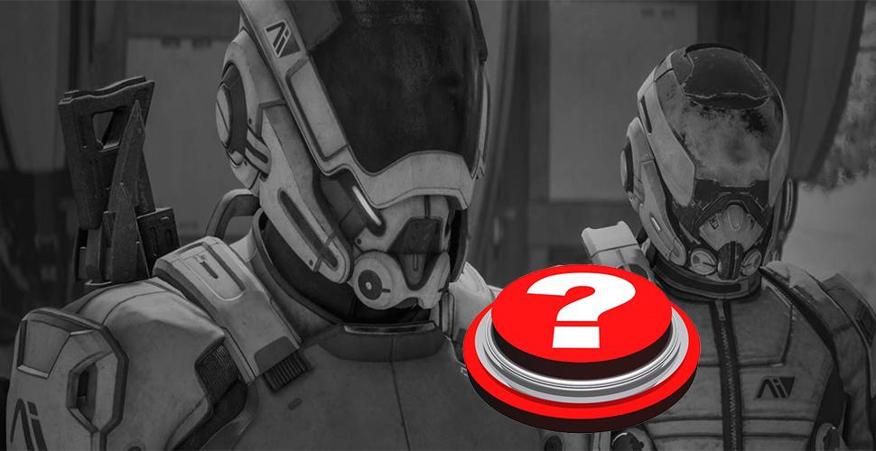 Unsere Spiele fürs Wochenende – Was spielt Ihr vom 24.3 bis 26.3?