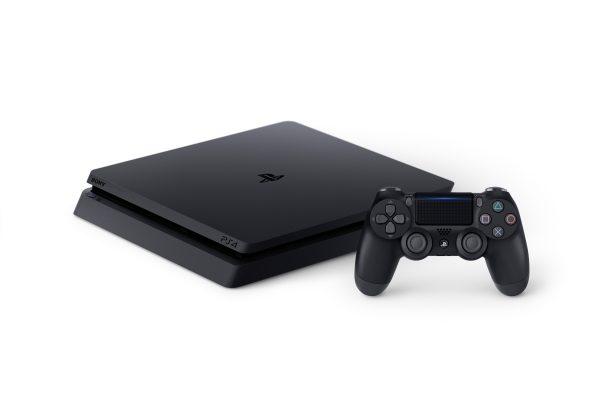 Konsolen-Zeit bei Saturn und Cyberport – Bundles für PS4 und Xbox One