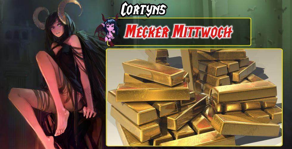 Mecker Mittwoch: Blizzard hebt die Preise in WoW & Hearthstone an!