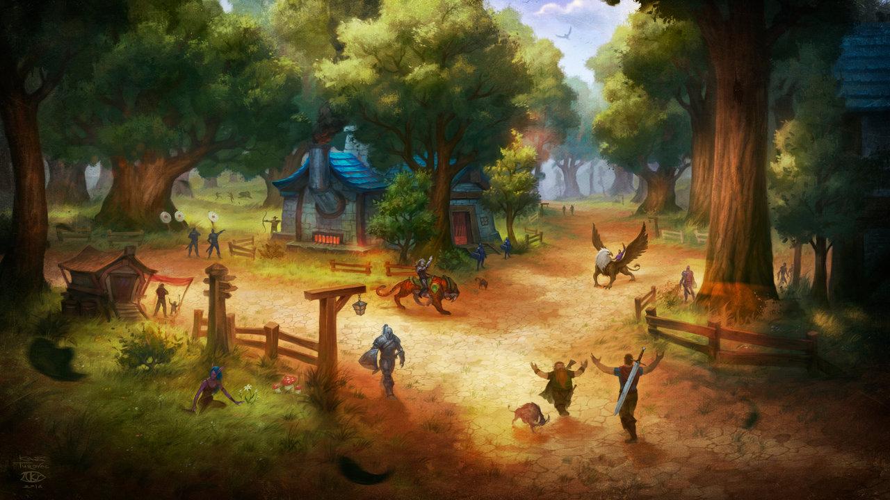 WoW: Fan-Addon wollte Quests verbessern – Von Blizzard eingestampft