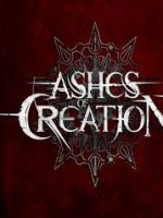 ashes-of-creation-packshot