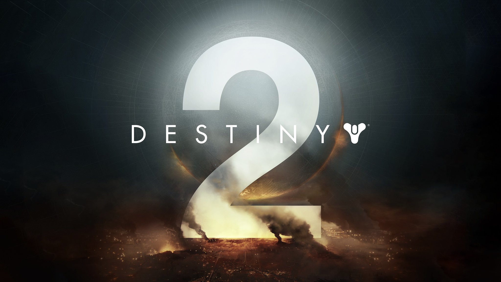 Destiny 2 PC: Der Weg ist frei für einen PC-Port
