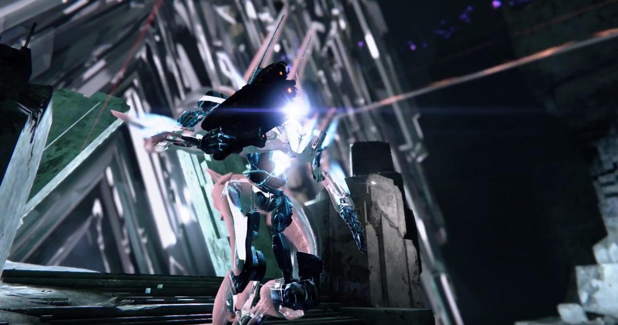 Destiny: Die härteste Challenge wurde geknackt – Gläserne Kammer