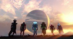 destiny-hüter-reisende