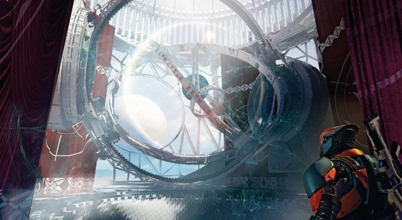 Destiny: Bringt Age of Triumph neue Exotics? Was ist das Konkordat?