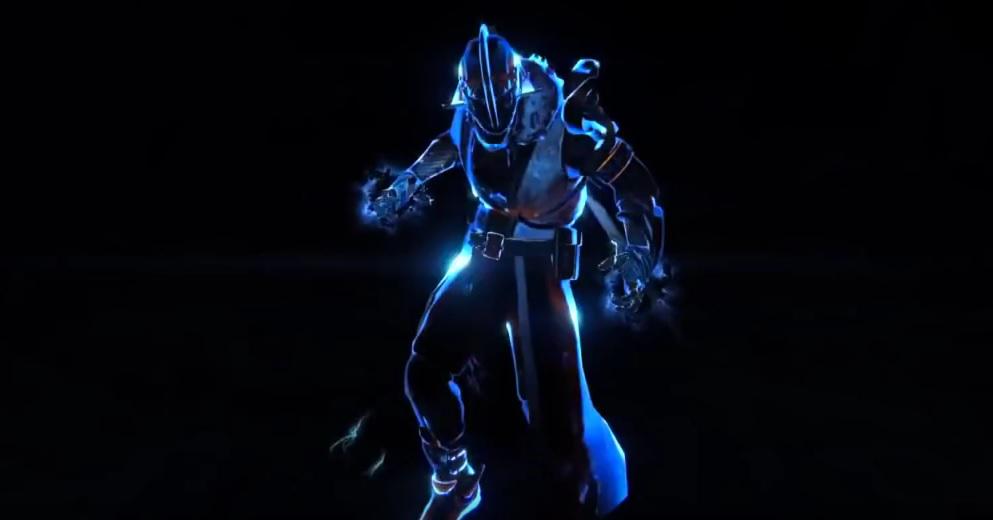 Destiny: Euer Licht trotzt selbst der tiefsten Dunkelheit – Cooles Video der Woche