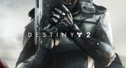 destiny2-waffe