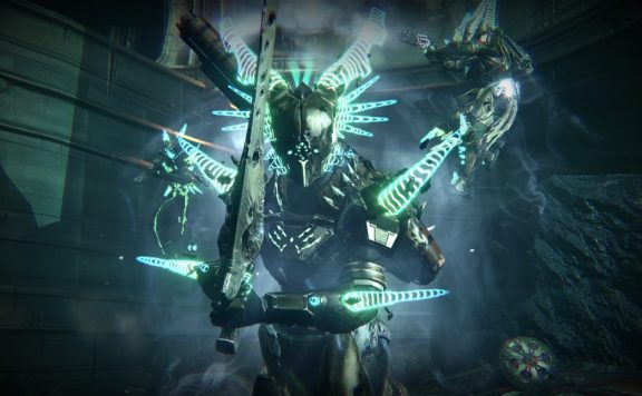 destiny_age_of_triumph_ce_raid_-heroic-5-1152×648