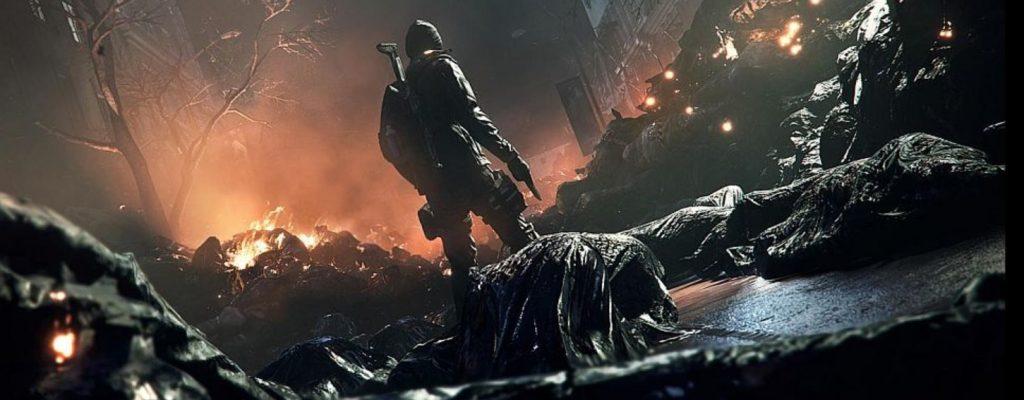 The Division: Rogue 2.0 krempelt Dark Zone um, soll PvP fairer machen