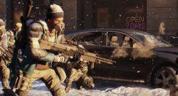division-agenten-last