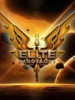 elite-dangerous-packshot