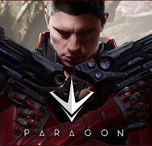Paragon News