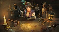 sea-of-thieves01