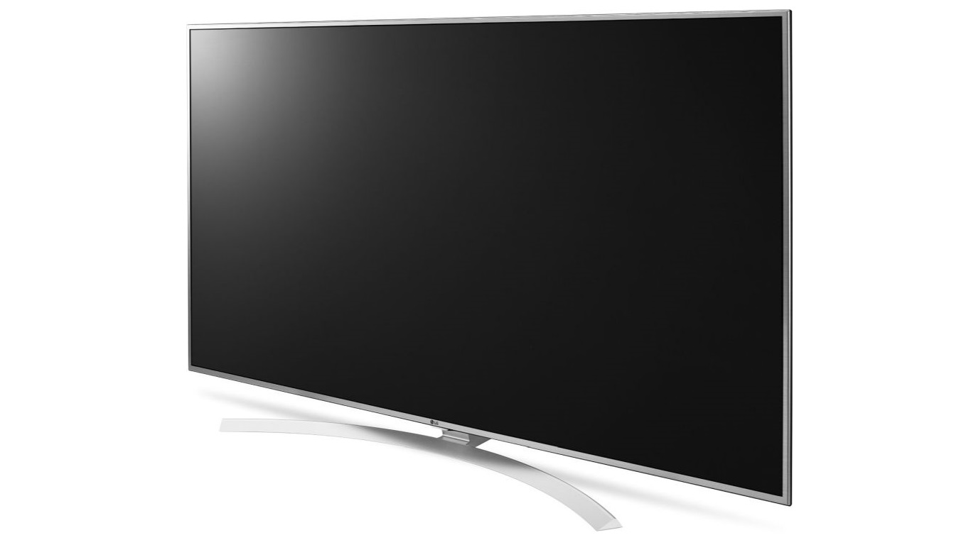 Amazon-Angebote am 14.4.: LG 49 Zoll UHD-TV mit HDR und Quantum Dots