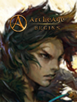 ArcheAge-Packshot03