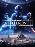 Battlefront2-packshot