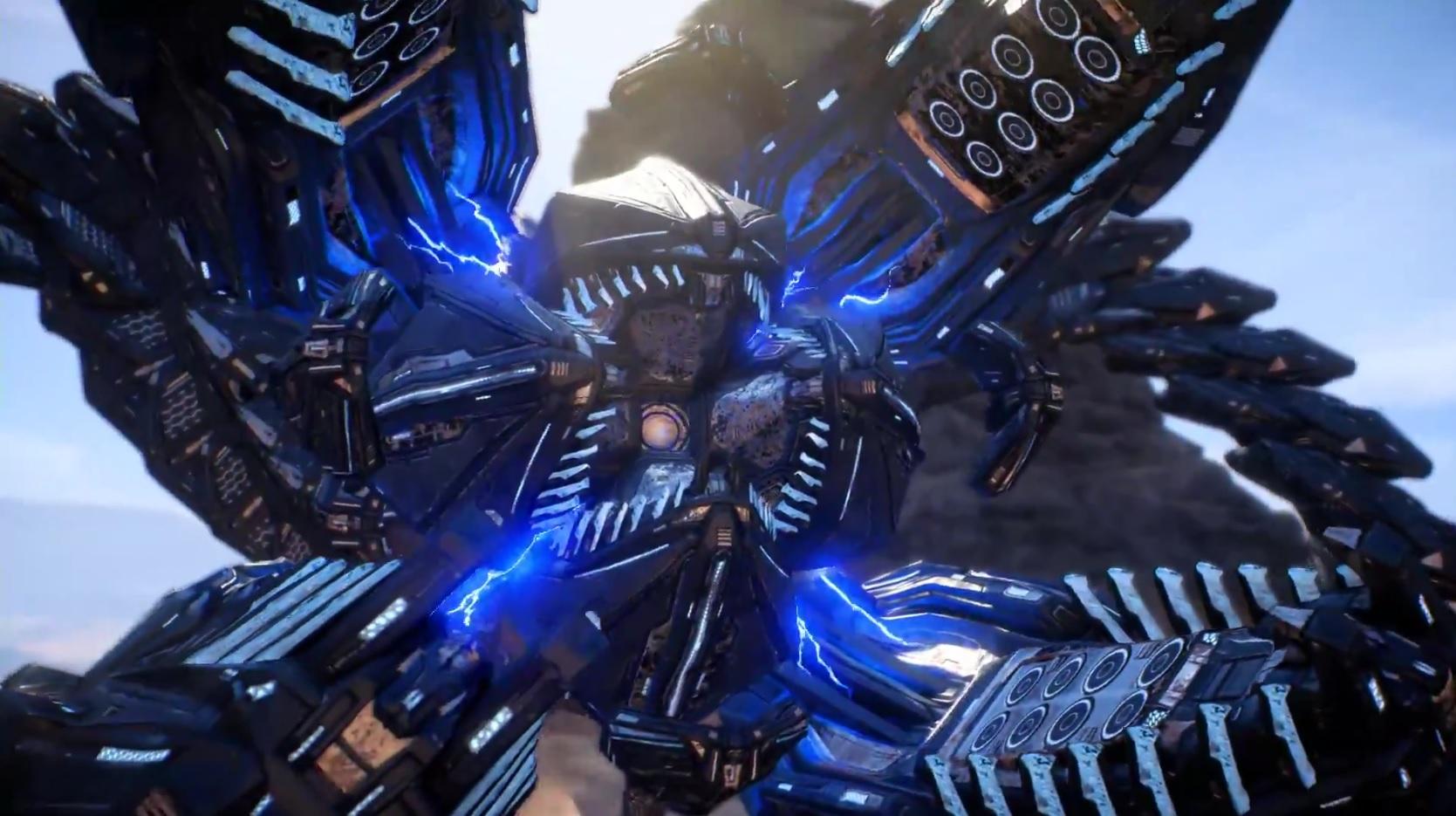 Mass Effect: Andromeda – So bezwingt Ihr die Architekten