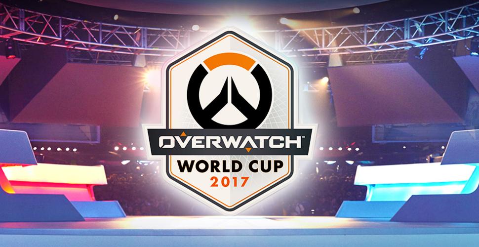 Overwatch: 10 Länder sind besser als Deutschland – Skill-Ratings zum World-Cup