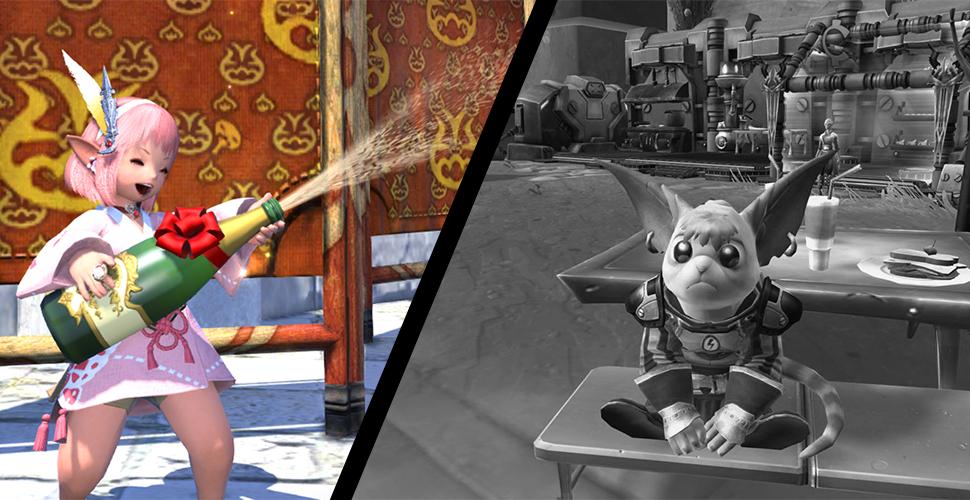 Reboot – Diese 7 Online-Spiele wollten eine 2. Chance – Wie ging's aus?
