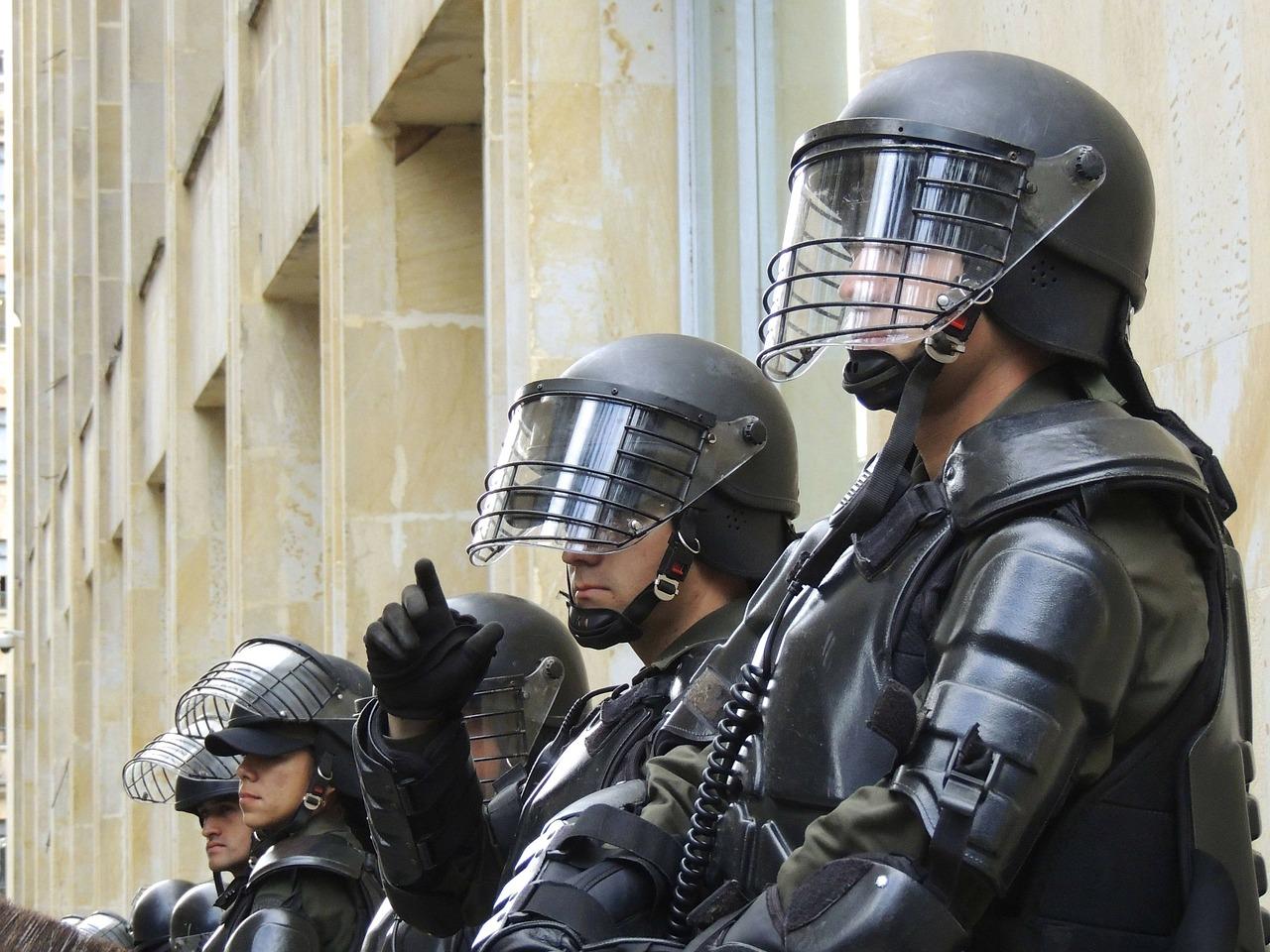 """Anrufer bei """"Call of Duty""""-Swatting muss für 20 Jahre ins Gefängnis – Es ging um 1,50$"""