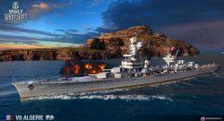 World-of-Warships-algerie